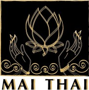 Mai Thai Bad Oldesloe Seit 2011 im Bella Donna Haus