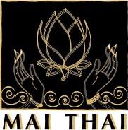 Mai Thai Bad Oldesloe Seit 2011 im Bella Donna Haus